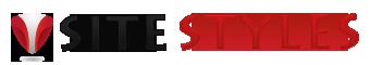 サイトスタイル|SITE STYLESがおくる格安ホームページ制作・更新・管理・SEOまでトータルサポート!